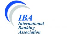 IBA, international Banking Association
